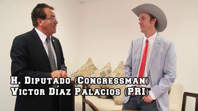Frack U. México (2)
