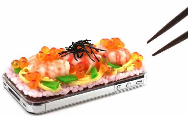 divertidas fundas para celular (46)