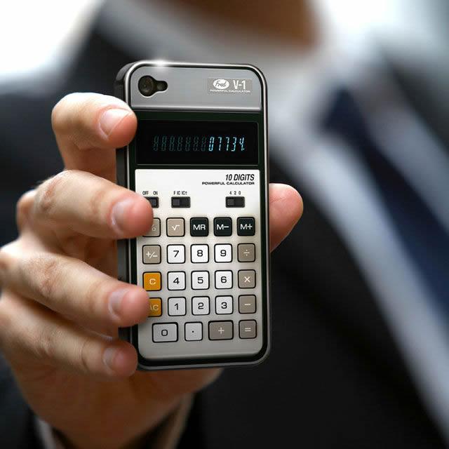 divertidas fundas para celular (6)