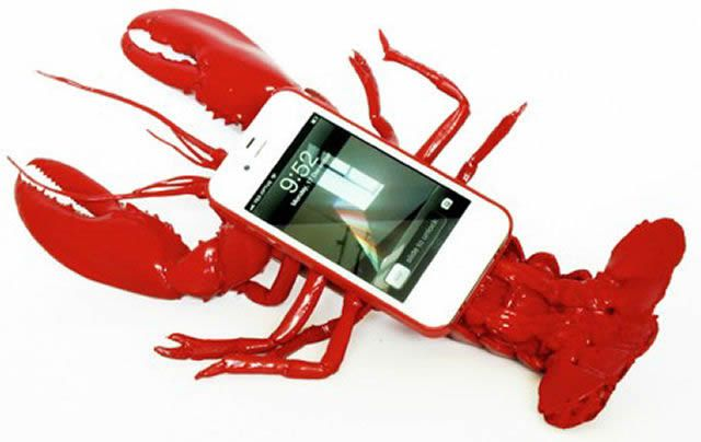 divertidas fundas para celular (34)