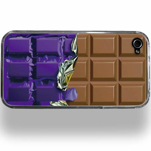 Las fundas m s rid culas e in tiles para smartphones - Fundas de telefonos moviles ...