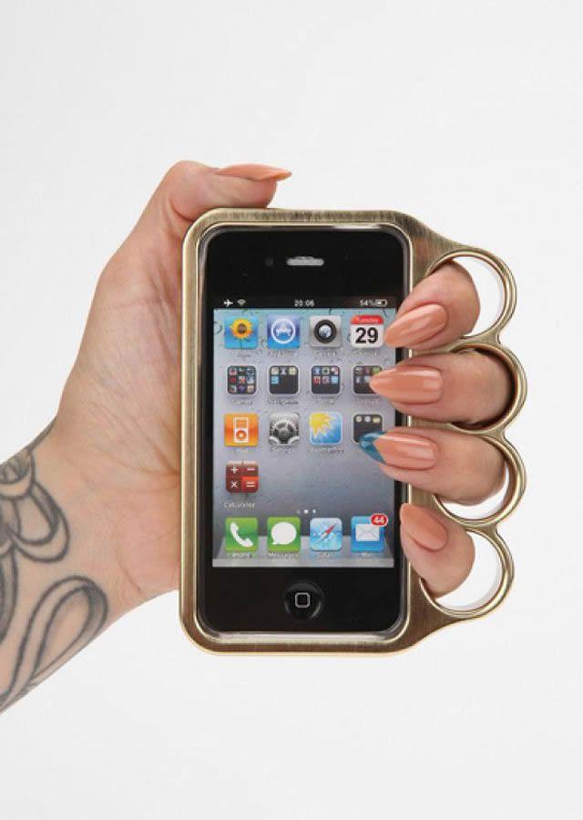 divertidas fundas para celular (38)