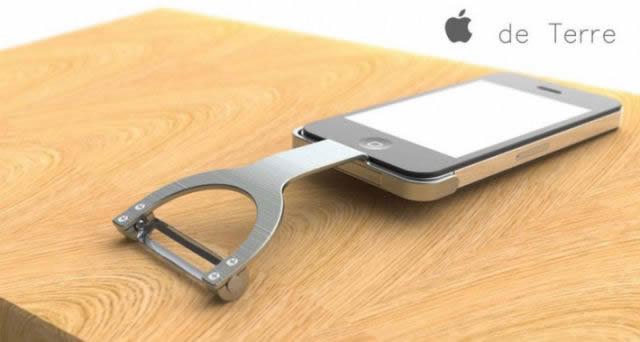 divertidas fundas para celular (3)