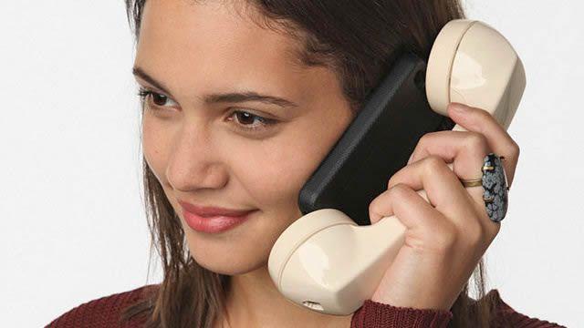 divertidas fundas para celular (36)