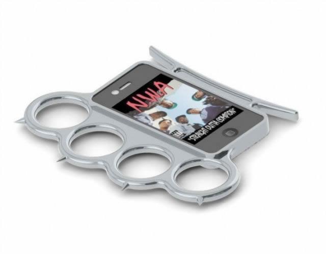 divertidas fundas para celular (1)