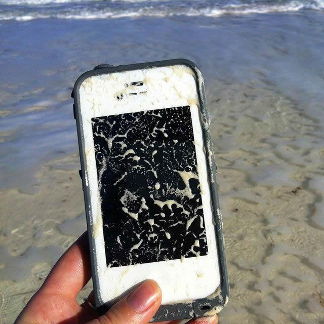 divertidas fundas para celular (30)