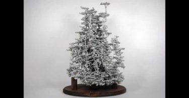 hormiguero aluminio (1)