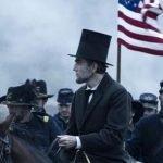 10 hechos sobre la historia negra de Abraham Lincoln