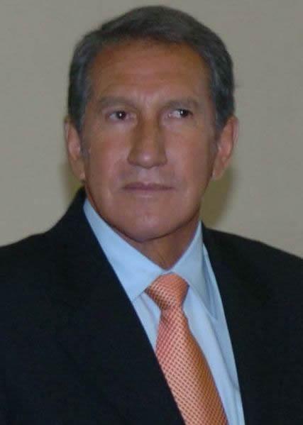 Arturo Montiel