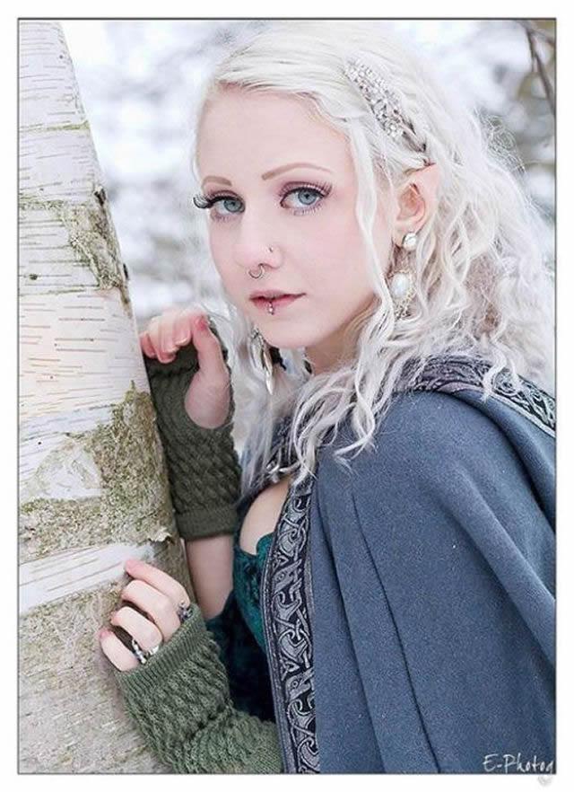 Melynda Moon (12)