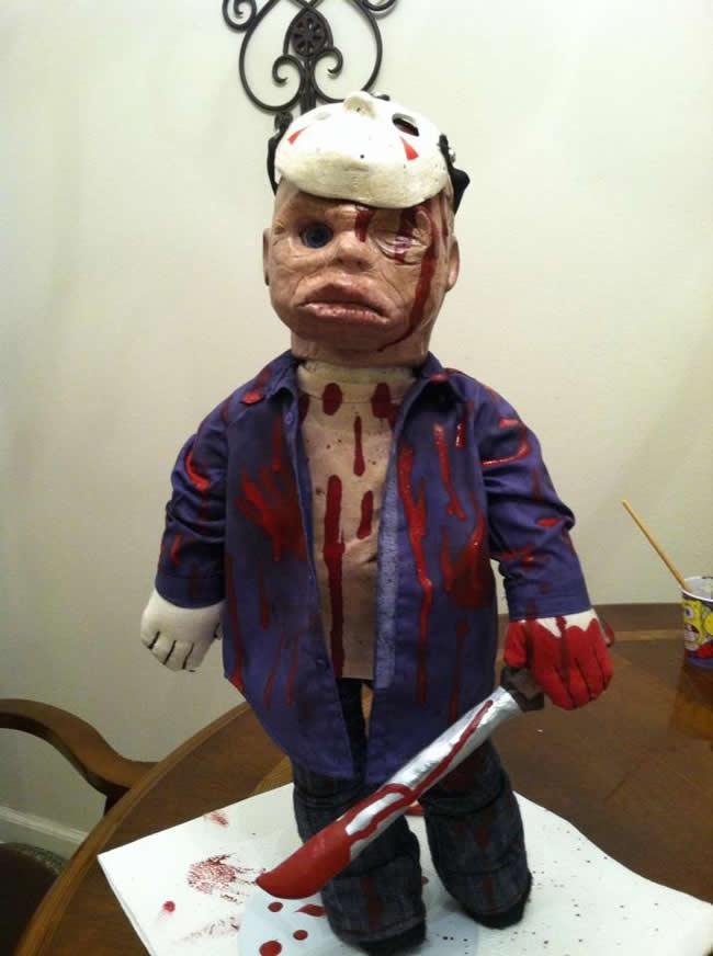 Muñeco Jason (15)
