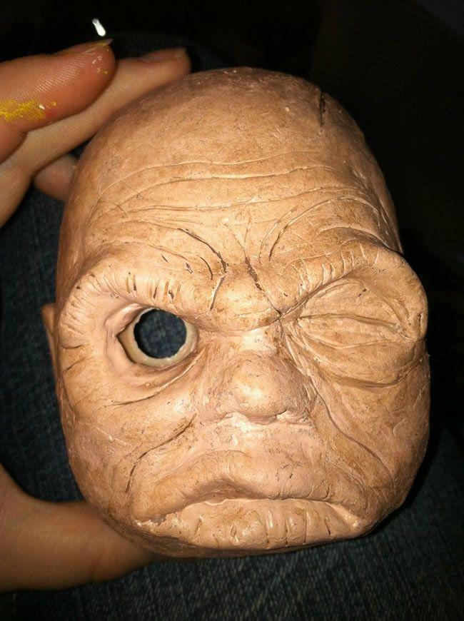 Muñeco Jason (13)
