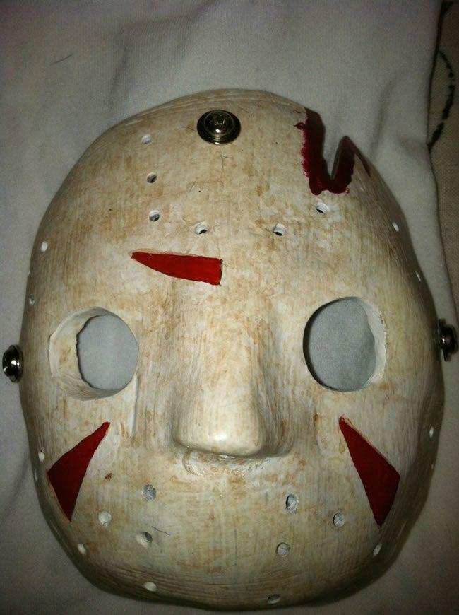 Muñeco Jason (6)