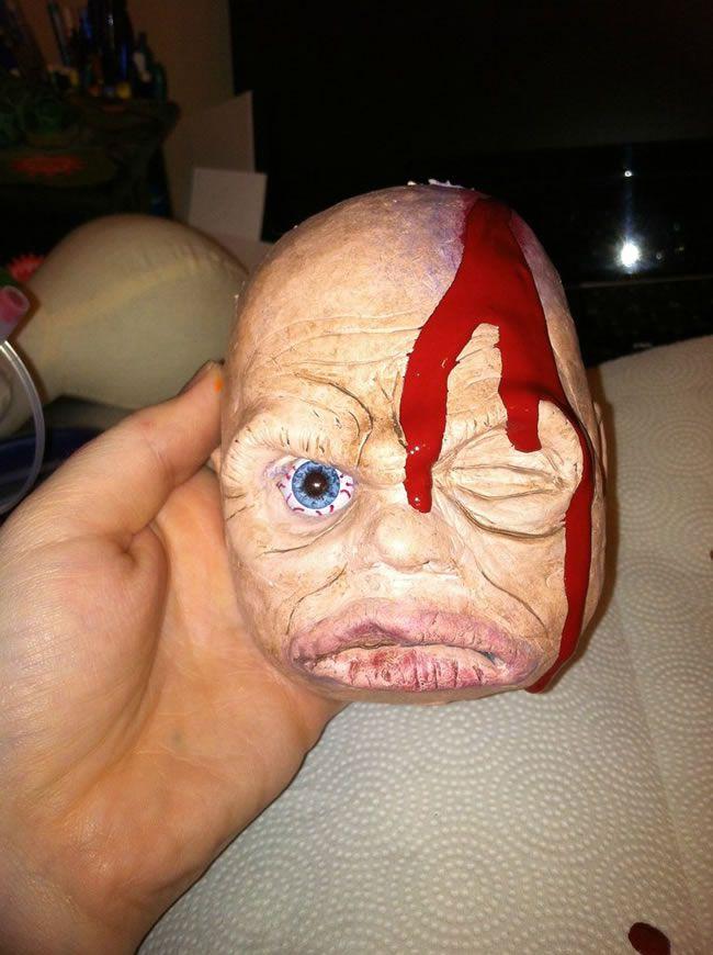 Muñeco Jason (22)
