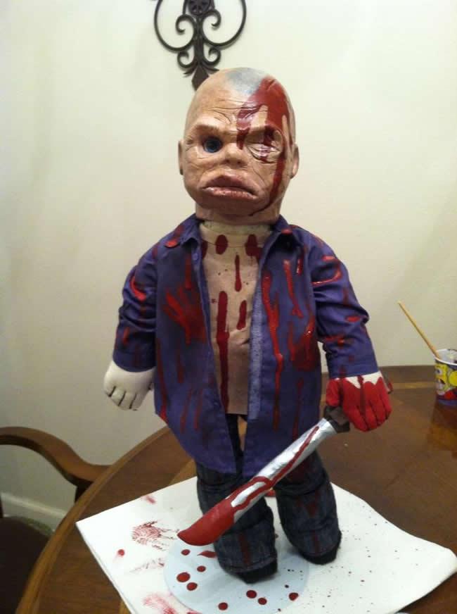 Muñeco Jason (18)