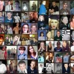 Síndrome de Patito Feo Antes y Después (1)
