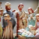 Datos curiosos sobre la época de Navidad