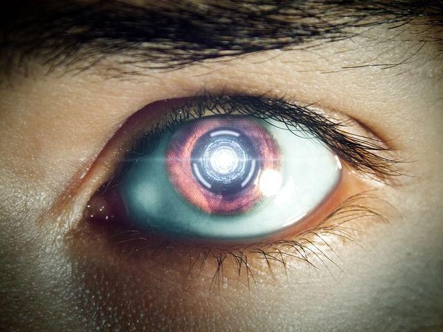 Hacks android un click