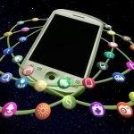 Los celulares más baratos con Android