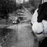 Triste Navidad, ¿porqué la gente se deprime?