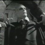 Ekimmu: antiguo mito sobre los vampiros
