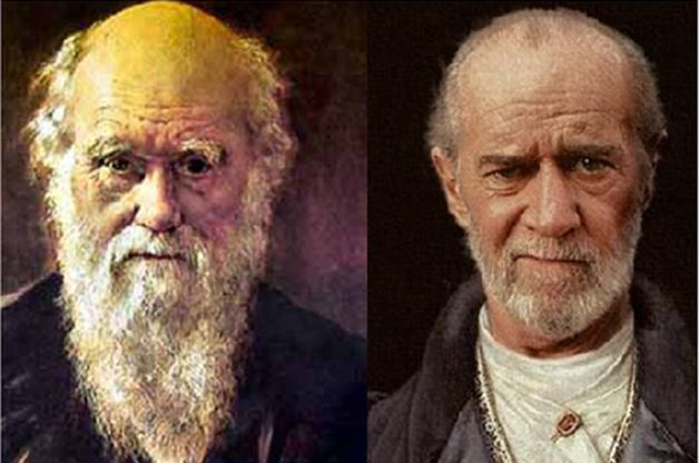 Famous People Who Look Alike - Celebrities Who Look Like ...