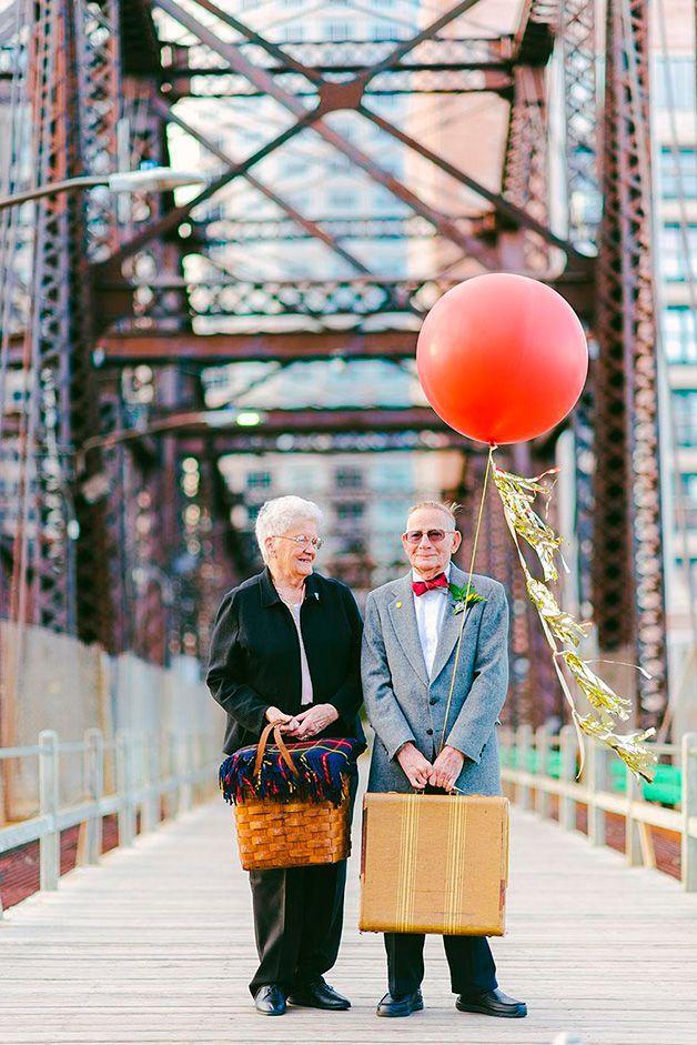 61 años de matrimonio (3)