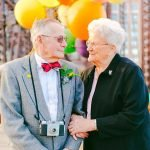 61 años de matrimonio (2)