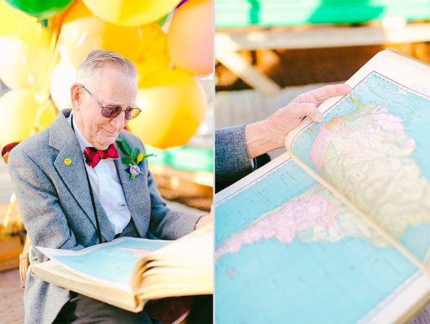 61 años de matrimonio (9)