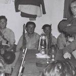 """Nokmim, """"Vengadores"""" de judios que asesinaron miles de nazis"""