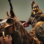 5 bárbaros famosos en la historia