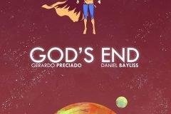Gods End hsitoria humanidad y Dios (2)