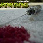Krokodil, una droga peligrosa