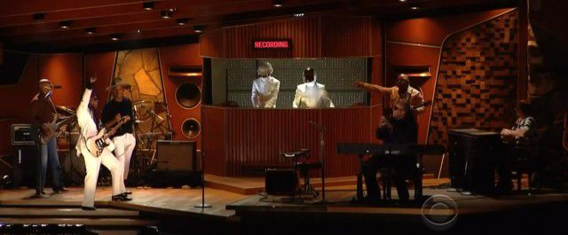 Daft Punk Premios Grammy (3)