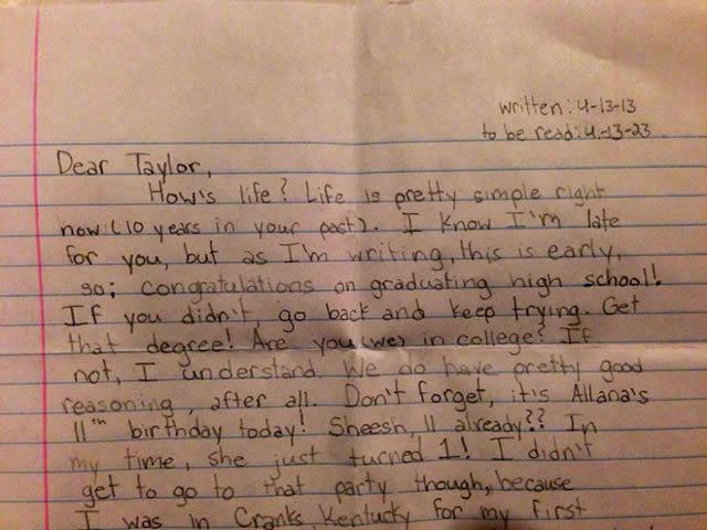 Carta Taylor Smith (5)
