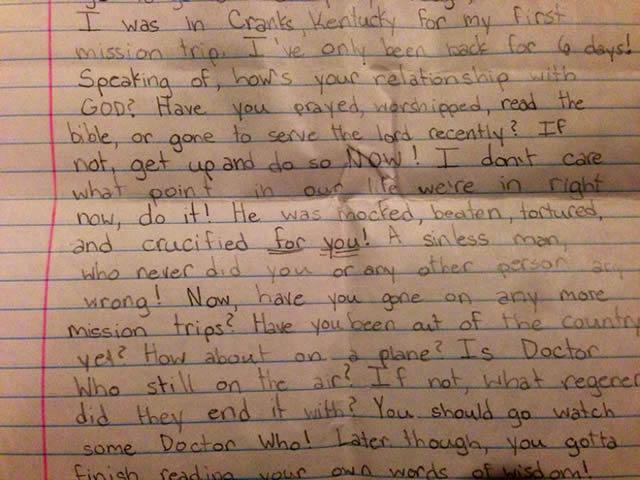 Carta Taylor Smith (4)