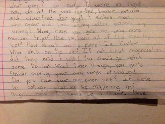 Carta Taylor Smith (3)