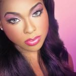 7 hermosas transexuales que acabaran con tus prejuicios
