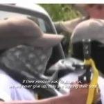 ¿Qué está pasando en Michoacán?