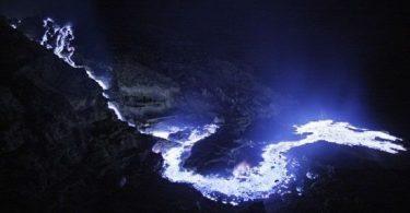 Ijen lava azul (1)