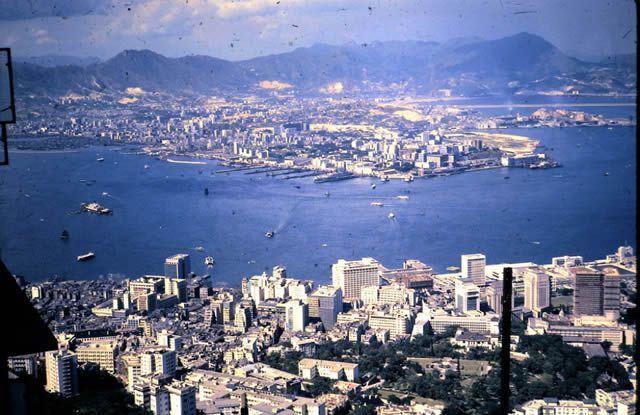Ciudades Mundo Antes Despues (27)