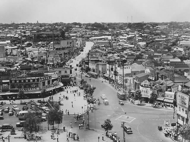 Ciudades Mundo Antes Despues (5)