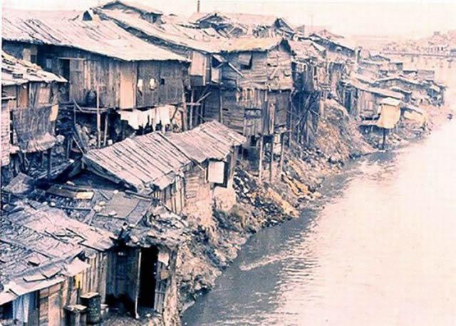 Ciudades Mundo Antes Despues (7)