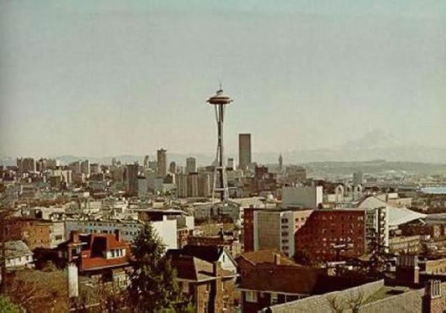 Ciudades Mundo Antes Despues (11)