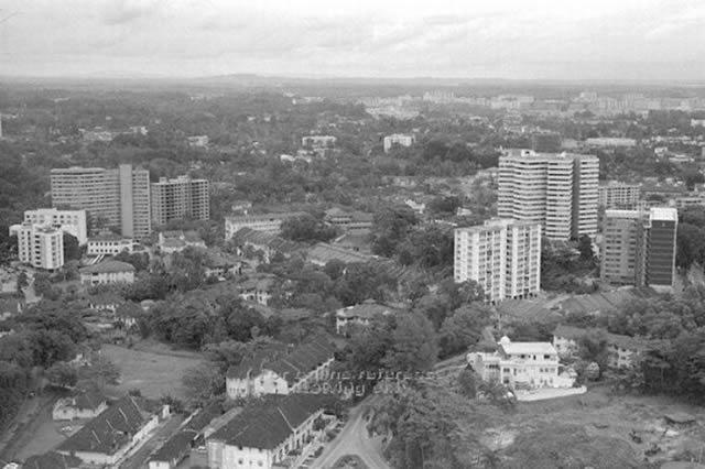Ciudades Mundo Antes Despues (9)