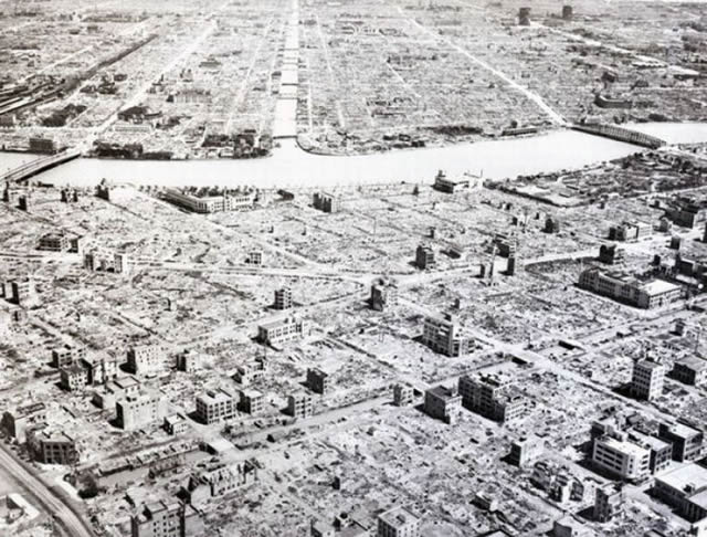 Ciudades Mundo Antes Despues (18)