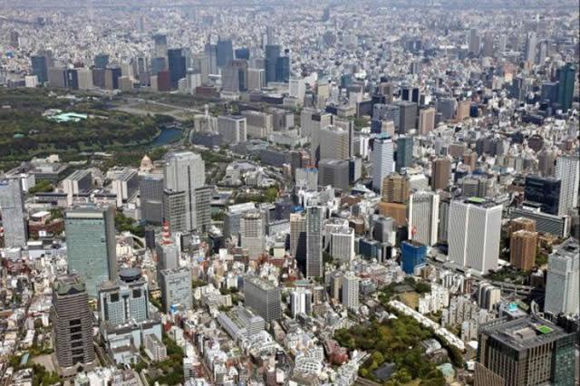 Ciudades Mundo Antes Despues (17)
