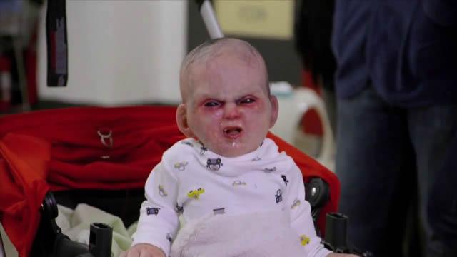 broma Devil Baby Atack (5)