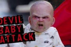 broma Devil Baby Atack (2)