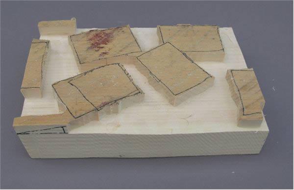 Esculturas Madera Randall Rosenthal (6)